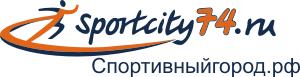 Пневматические пистолеты в Краснодаре. Купить по низким ценам в интернет магазине